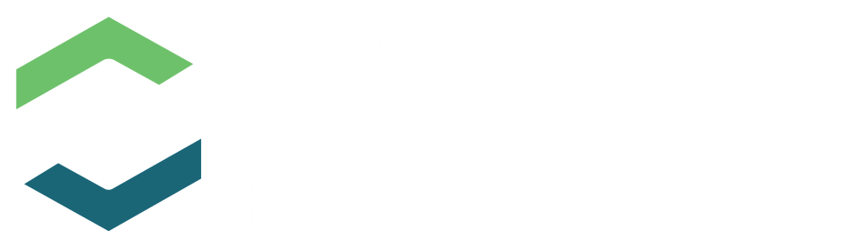 Safety Provisions, Inc Terms of USE